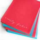 Haute_Papier_Neon_Notepad_Large2_4x4-1